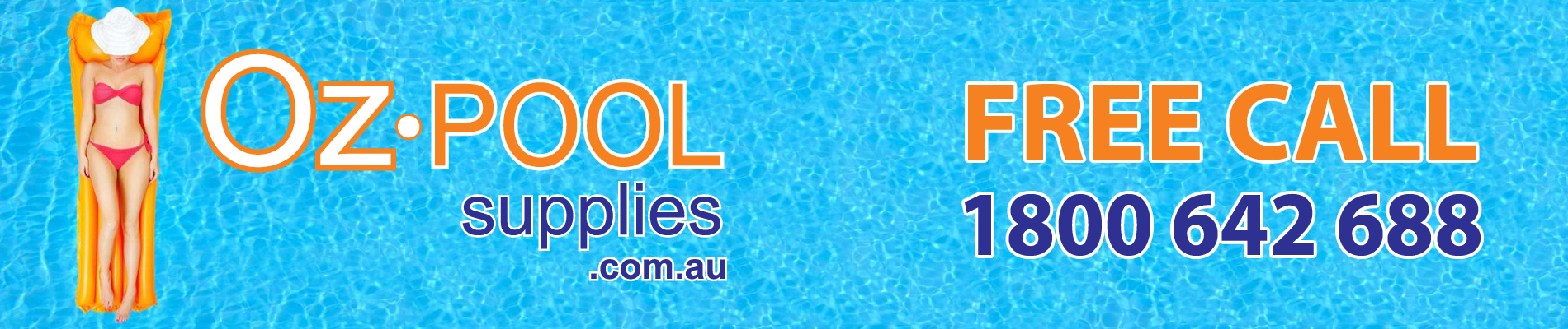 Swimming Pool Filters Sand Filters Cartridge Filters