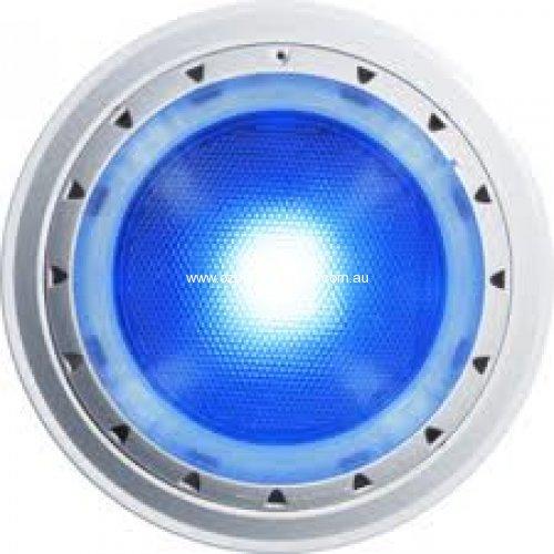 spa electrics led gkrx blue pool light no lead. Black Bedroom Furniture Sets. Home Design Ideas