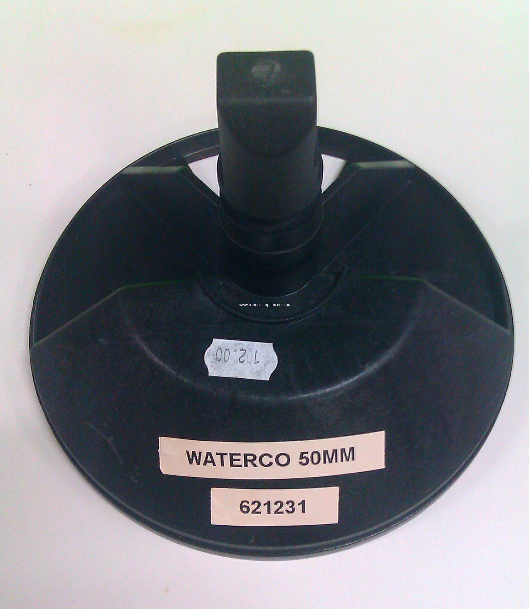 Waterco Sand Filter Multiport Valve Rotor