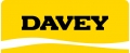 Davey Sand Filters