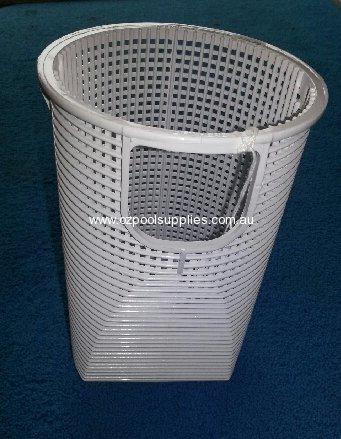 Hayward Super Ii Pump Basket